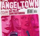 Angeltown Vol 1 3