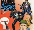 Marvel Age Vol 1 135