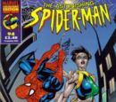 Astonishing Spider-Man Vol 1 94