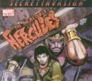 Incredible Hercules Vol 1 119