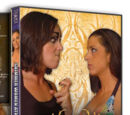 SHIMMER Women Athletes Volume 22