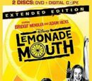 Lemonade Mouth