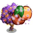 Giant Magic Peach Tree-icon.png