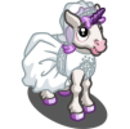 Bride Unicorn Foal-icon.png