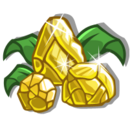 Gold Ore-icon.png