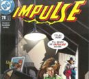 Impulse Vol 1 78