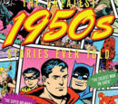 Greatest 1950s Stories Ever Told (Collected)