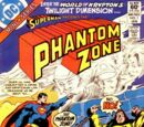 Phantom Zone Vol 1 1