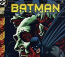 Batman: No Man's Land/Gallery