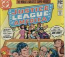 Justice League of America Vol 1 187