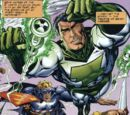 William Mar-Vell (Amalgam Universe)