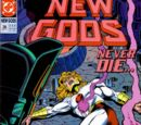 New Gods Vol 3 26