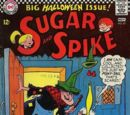 Sugar and Spike Vol 1 67