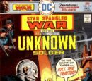Star-Spangled War Stories Vol 1 194