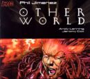 Otherworld Vol 1 7
