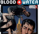 Adam Heller (Blood and Water)