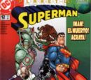 Superman Annual Vol 2 12
