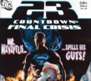 Countdown to Final Crisis Vol 1 23