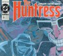 Huntress Vol 1 13