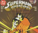Superman Adventures Vol 1 20