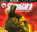 Stormwatch: Team Achilles Vol 1 9