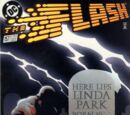 Flash Vol 2 157
