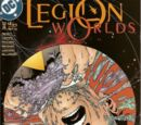 Legion Worlds Vol 1 4