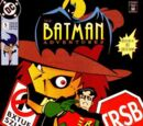 Batman Adventures Vol 1 5