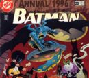 Batman Annual Vol 1 20