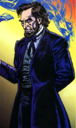 Lincoln The Blue, the Grey, The Bat 001.png