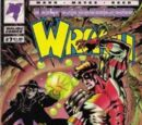 Wrath Vol 1 7