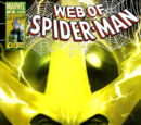 Web of Spider-Man Vol 2 2