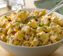 Potato Salad I