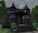 Riverview (Cheydinhal)