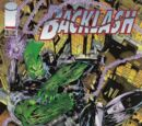 Backlash Vol 1 2