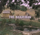 Episode 404: The Handyman