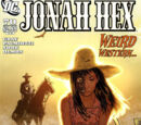 Jonah Hex Vol 2 70