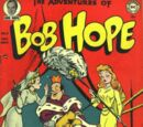 Adventures of Bob Hope Vol 1 11