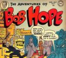 Adventures of Bob Hope Vol 1 15