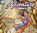 Adventure Comics Vol 1 528