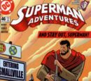 Superman Adventures Vol 1 46