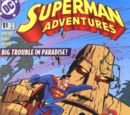 Superman Adventures Vol 1 51