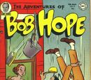 Adventures of Bob Hope Vol 1 13