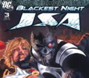 Blackest Night: JSA Vol 1 3