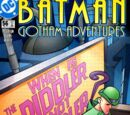 Batman: Gotham Adventures Vol 1 56