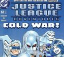 Justice League Adventures Vol 1 12