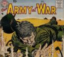 Our Army at War Vol 1 63
