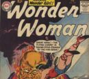Wonder Woman Vol 1 120