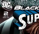 Blackest Night: Superman Vol 1 2