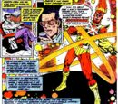 Firestorm Matrix/Gallery